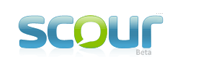 Scour_search_logo_2